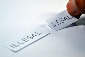 legal-1143114_640 (1)