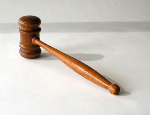 עורך דין לשימוע - החשיבות של זכות השימוע הפלילי