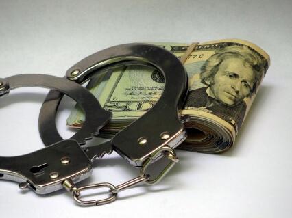 עורך דין פלילי שרון נהרי - חקירה בחשד להלבנת הון